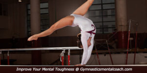 Pressure in Gymnastics