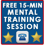 mental-training-gymnastics