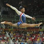 Are Mistakes Good or Bad in Gymnastics?