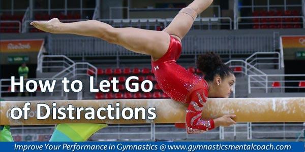 Gymnastic Psychology