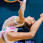 How to Cope With Pressure in Gymnastics