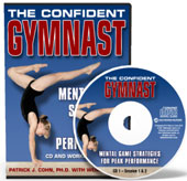 The Confident Gymnast